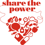 share-the-power